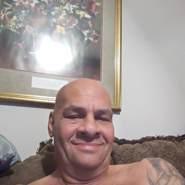 davidv562492's profile photo