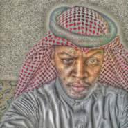 mgd2201's profile photo