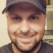 donavanp's profile photo