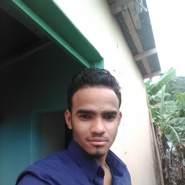 fuerzal409019's profile photo