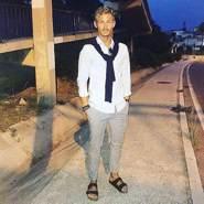 lasseb973577's profile photo