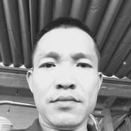 gio3703's profile photo