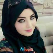 awaw138390's profile photo