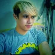 reksak95684's profile photo