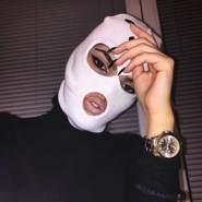 adamk163646's profile photo