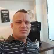 michaelh681088's profile photo