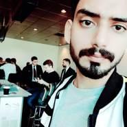 bilala859's profile photo