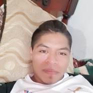 geovannytoapanta's profile photo