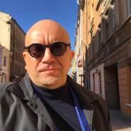 kaptaintrump869531's profile photo