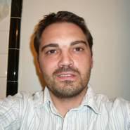 robertr278897's profile photo