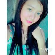 regineb388413's profile photo