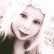 nataliak556376's profile photo