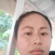 user_db9145's profile photo