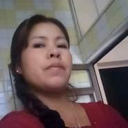 teresa213733's profile photo