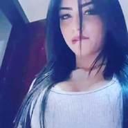 yosfy48's profile photo
