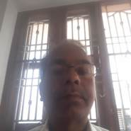 rajamasillamani's profile photo