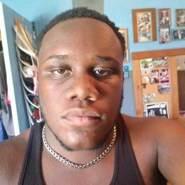 glennc219262's profile photo