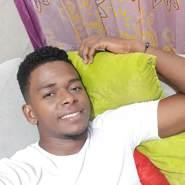 eduardoluis262837's profile photo