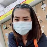 pawenab1's profile photo