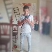 ronaldoc858172's profile photo