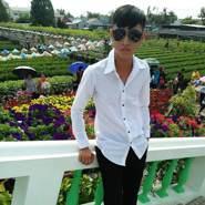 loi9416's profile photo