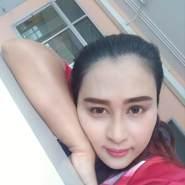 user_nfvc19208's profile photo