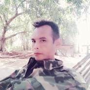 vilap12's profile photo