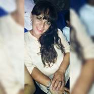 rosana453955's profile photo
