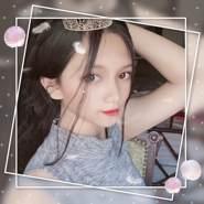 ami0310's profile photo