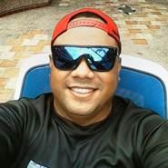 oscarm35116's profile photo