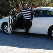 franciscod246406's profile photo