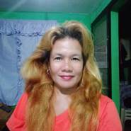 marissab737240's profile photo