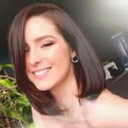 maritzam936469's profile photo