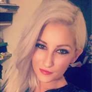 susie_l's profile photo