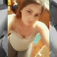 mariahk451276's profile photo