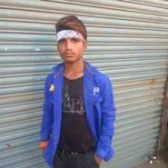 rajar18's profile photo