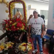 joser376707's profile photo