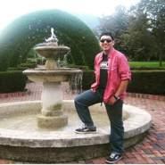 felipe226831's profile photo