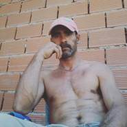 javig2815's profile photo