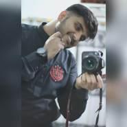 fahadj133352's profile photo