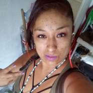 carmenr66199's profile photo