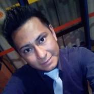 nerio869877's profile photo