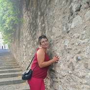 nataliya733018's profile photo