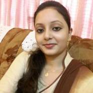 anitakumari110908's profile photo