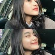 paloma237695's profile photo