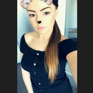 jesika_4785's profile photo