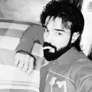 muhammadusmanu's profile photo