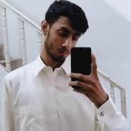 hamzar380445's profile photo