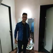 emanuelp387300's profile photo