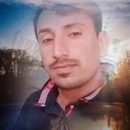 muhammadd296524's profile photo